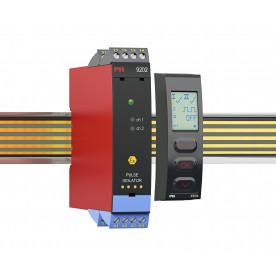 9202B impulsų izoliatorius / Ex barjeras