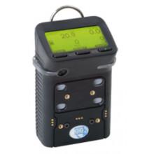 Microtector II G450 dujų detektorius