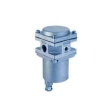 370SS reguliatorius su filtru 25 µm (5µm)