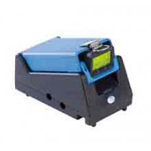 DS 400 automatinis kalibratorius