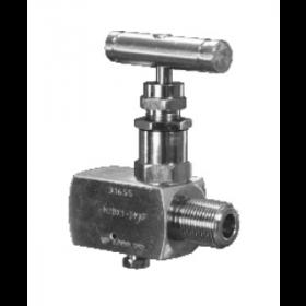 VM-1 adatinis ventilis