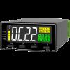 C22 temperature controller