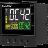 C42 temperature controller