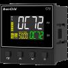C72 temperature controller