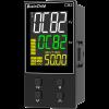 C62 temperature controller