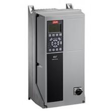 VLT FC 102 HVAC dažnio keitiklis