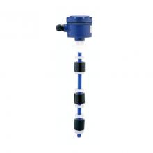P101 Pressure Gauges