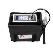 E5500 analizatorius