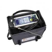 E8500 analizatorius