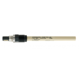 Conducell 4UxF electrode