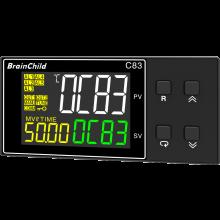 PR6331A programmable transmitter
