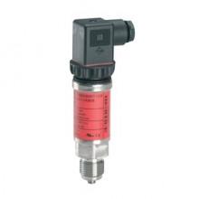 Danfoss MBS 4500 pressure transmitter