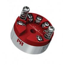 PR5332A temperature transmitter