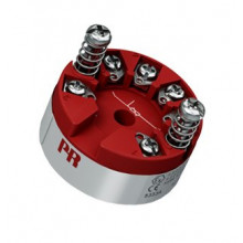 5333A programmable transmitter