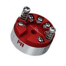 5334A temperature transmitter
