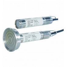 SGE-25S, SGE-25C hydrostatic level meters