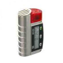 Micro IV dujų detektorius