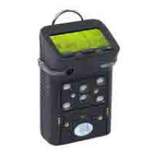Microtector II G460 dujų detektorius