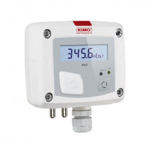PST differential pressure switches