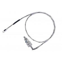 TOPE-462, TTJE-462, TTKE-462 temperatures sensors