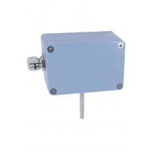 TOPZ-842Exi temperature sensors