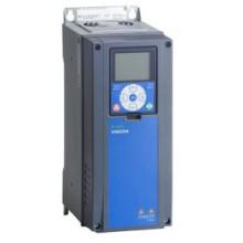 VACON 100HVAC dažnio keitiklis