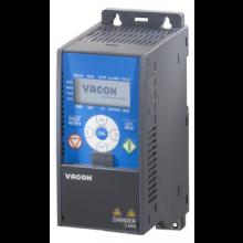 VACON 10 dažnio keitiklis