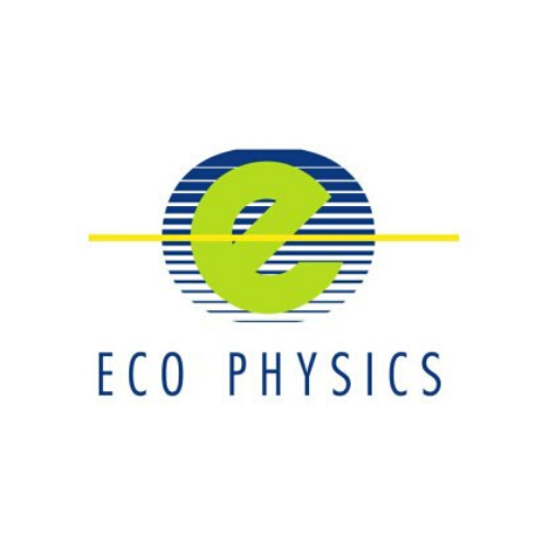 Eco-physics