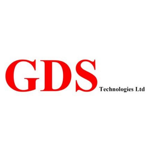 GDS-technologies