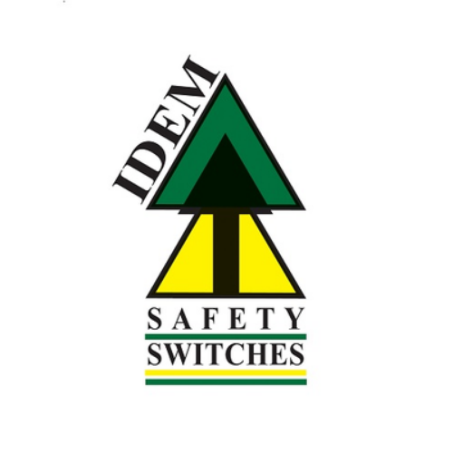 Idem-safety
