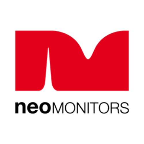 Neo-monitors