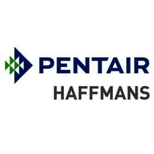 Pentair-Haffmans
