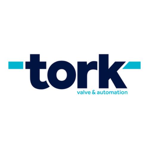 SMS-Tork