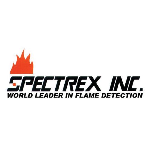 Spectrex